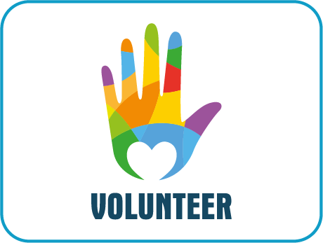Volunteering | AEL | Access Employment Ltd